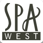 Spa West