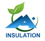 A+ Insulation Icon