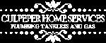 Culpeper Home Services Icon