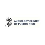 Audiology Clinics of Puerto Rico Icon