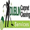 Dublin Carpet Cleaning Icon
