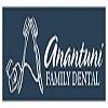 Anantuni Family Dental Icon