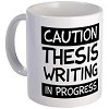 Thesis Writing Service Icon