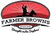 Farmer Brown's Pizzas Icon
