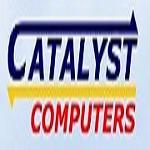 Catalyst Computers Icon
