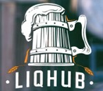 Liqhub - Liquor Delivery App India Icon