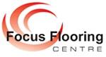 Focus Flooring Centre Icon