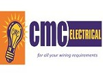 CMC Electrical Icon