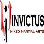 Invictus Gym Icon