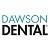 Dawson Dental Centre Icon