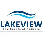 Lakeview Apartments At Ardmore