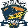 Deep Sea Fishing in Cancun Icon