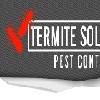 Pest Control Melbourne Icon