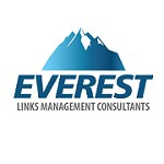Everest Links Management Consultants Icon