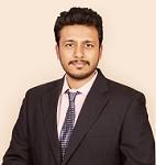Mangesh Rane Digital Marketing Icon