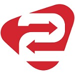 2Base Technologies Icon