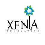 Xenia Consulting Icon