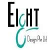Eight Design Pte Ltd Icon