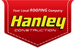 Hanley Construction Icon