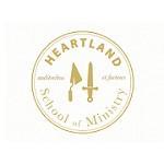 Heartland School of Ministry Icon