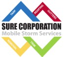 Go Sure Corporation Icon