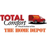 Total Comfort Icon