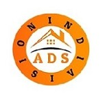 ADS Indivision Icon