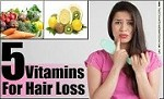 Hair Loss Treatments Review Icon