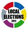 local elections may 2016 Icon