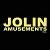 Amusements Jolin Inc Icon
