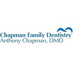 Chapman Family Dentistry Icon
