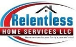 Relentless Home Services