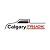 Calgary Truck Accessories Icon