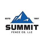 Summit Fence Company, LLC Icon