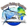 Quepos Fishing Charters Icon