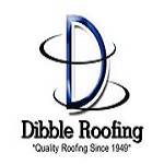 Dibble Roofing Company, Inc.