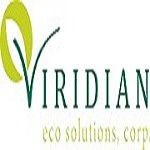 Viridian Eco Solutions Icon