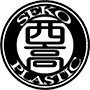 Seko Plastic Co.,ltd Icon