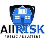 All Risk Public Adjusters Icon