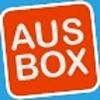 Ausbox Group - Vending Machine Adelaide Icon