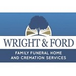 Wright & Ford Family Funeral Home and Cremation Services Icon