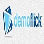 Demo Flick Icon