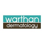 Warthan Dermatology Mohs Skin Cancer Surgery Center