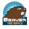 Beaver Tree Services Wellington Icon
