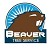 Beaver Tree Services Wellington Icon