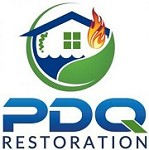 PDQ Fire & Water Damage Restoration