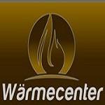 Warmecenter  Icon