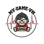 SEO Mygamevn.com Icon