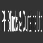 P H Blinds & Curtains Ltd Icon