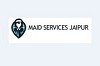 Maid services in jaipur Icon